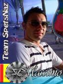 SpNz- Massimo_