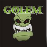 [KDA]_GOLEM