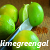 limegreengal