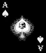 Sh♠noB♠666