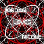JordanPaul ; JpNh