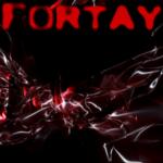 FTY!|Joker