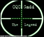 [CQC]GADD