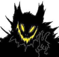 Monstruo de RGC