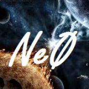 Neo - GoD