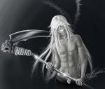 Undertaker@dead