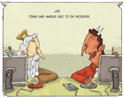 BRUIXETA ENCISADA. Facebo10
