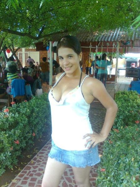 CHICAS ATEAS (Hilo machista) Mandy_10_800x600