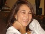 Patty Moreno