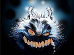 stefthewolf