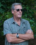 Carlo Fietta