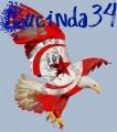lucinda34