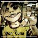 Don_Cuma