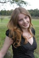 Hayley Ayleen