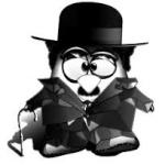 Pvt.Penguin