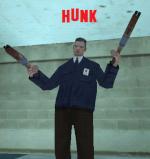 [SO]Hunk