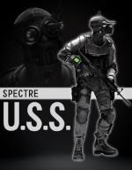 Sgt.Spectre