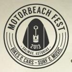 MotorBeachFest