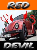 reddevil