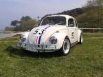 Herbie53