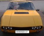 BONANZA GT