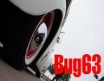 bug63