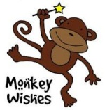MonkeyWishes