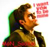 MoN_SooKie