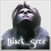 BlacK_SeTe