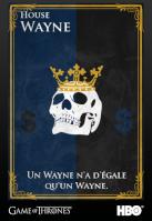 Alexander.Wayne