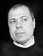 Sergueï Mikhaïlov