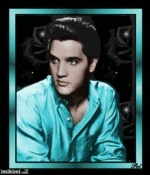 Elvis-Love-Vegas