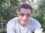 Mohamed-Amin
