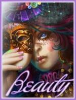 Beauty 580