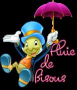 LES VOTES POUR LE FORUM - Page 5 1416588113