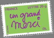 LES VOTES POUR LE FORUM - Page 5 3669636972