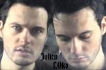 Julien LOko forever