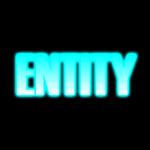 AtmoEntity