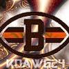 kdawg24