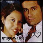 uruguaya2004