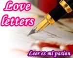 Loveletters09