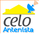 Celo Antenista