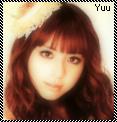 ~Yuu~