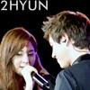 SeoHyun.