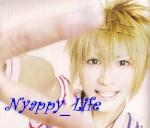 nyappy_life