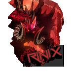 rinix