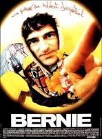 Bernienoel