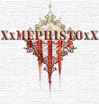 XxMephistoxX