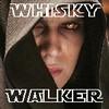 WhiskyWalker