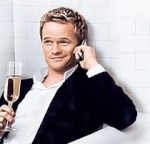 Barney Stinson(borrado)